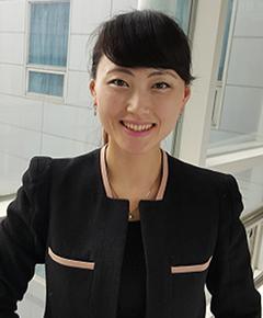 김미선교수