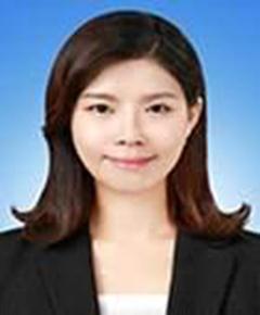 이지우교수