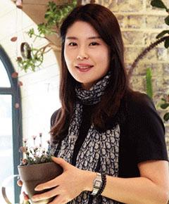 박민정교수