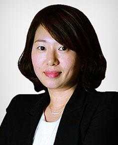 권나영교수