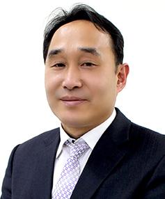 박광용교수