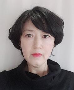 주영경교수