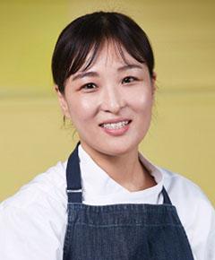 김정희교수